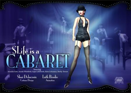 shai-cabaret-poster