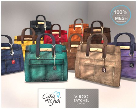 Shai-VirgoSatchel-BlogAd-FullColor